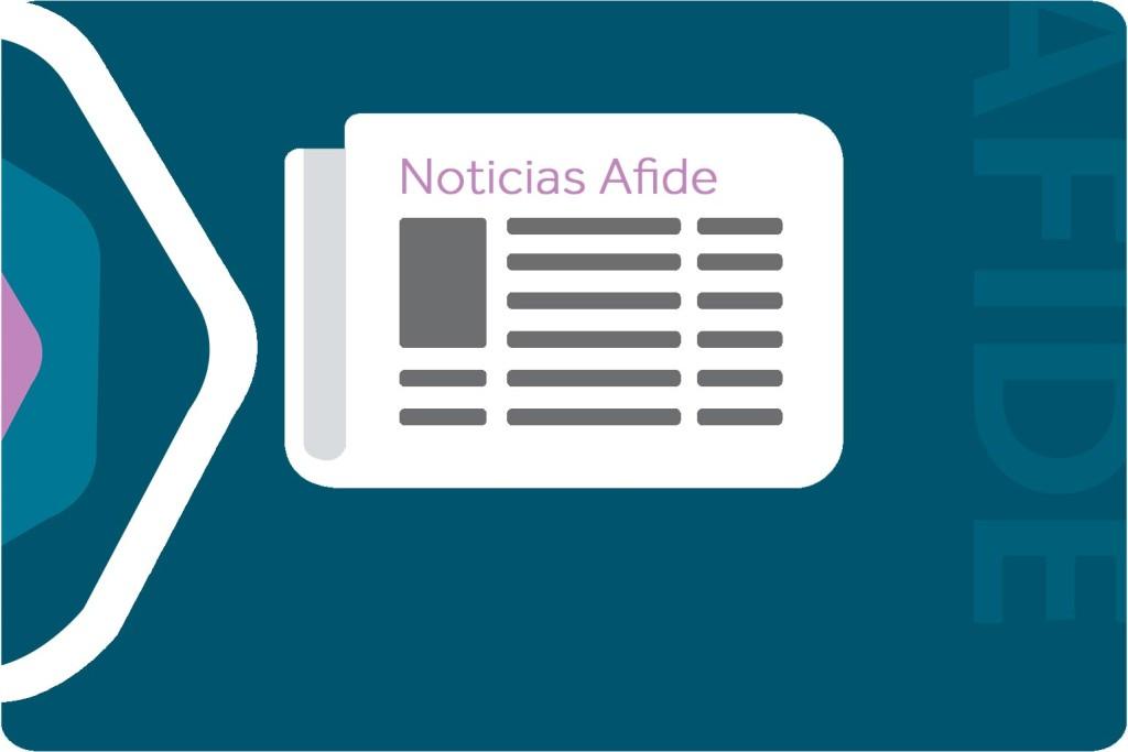 ACTIVIDAD PRECONGRESUAL AFIDE 2021. VIDEOCONFERENCIA: Propuestas para desarrollar líneas de trabajo.