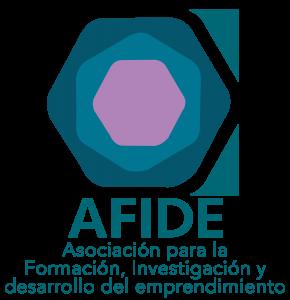 logo-afide