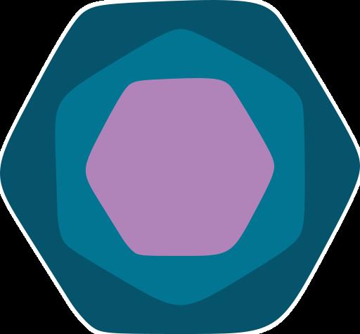 Logo-Afide-icono-TR