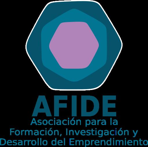 Logo-Afide-nombre-TR