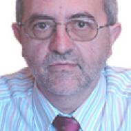 Jose Carlos Sánchez García